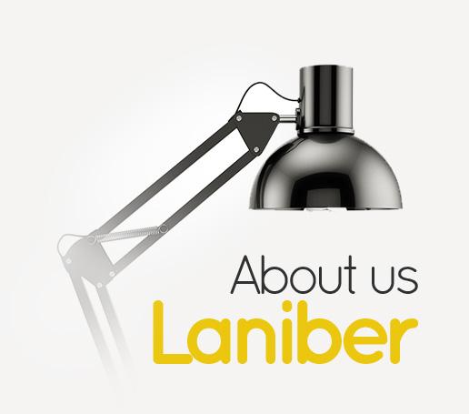 laniber singapore s premier led lighting specialist
